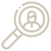 consulenza-personalizzata-hover